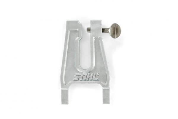 Feilbock STIHL L700
