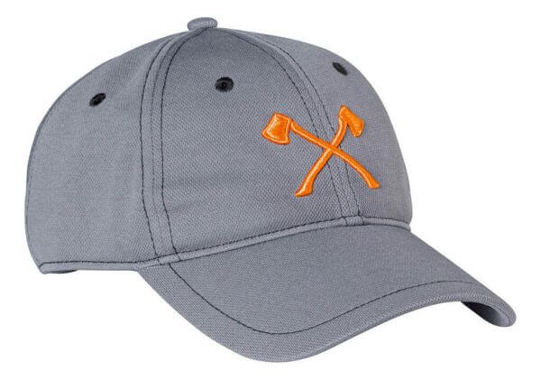 Cap/Mütze STIHL Athletic