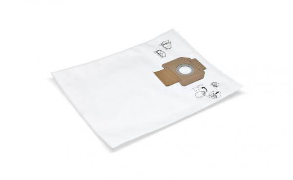 Filtersäcke STIHL - Filtersack, Staubverschluss, SE 122, SE122 E