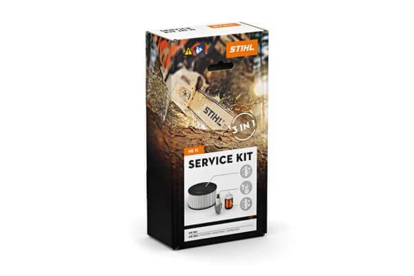 Service-Kit-STIHL-No-11