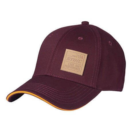 Cap/Mütze STIHL Nature