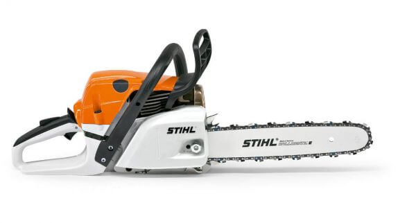 Benzin-Motorsäge STIHL MS 241 C-M