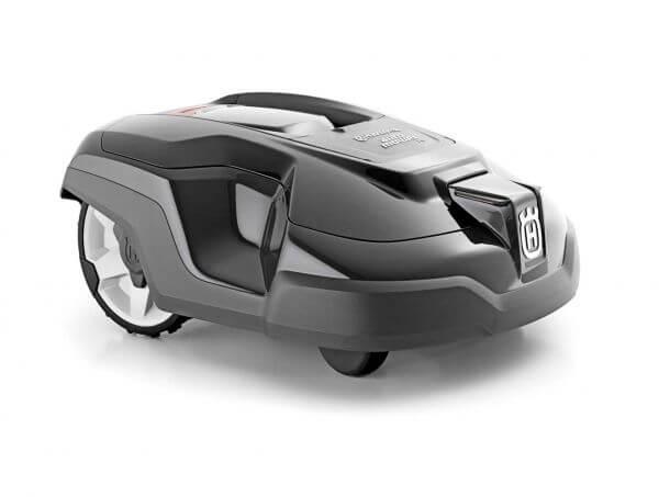 Mähroboter HUSQVARNA Automower 310