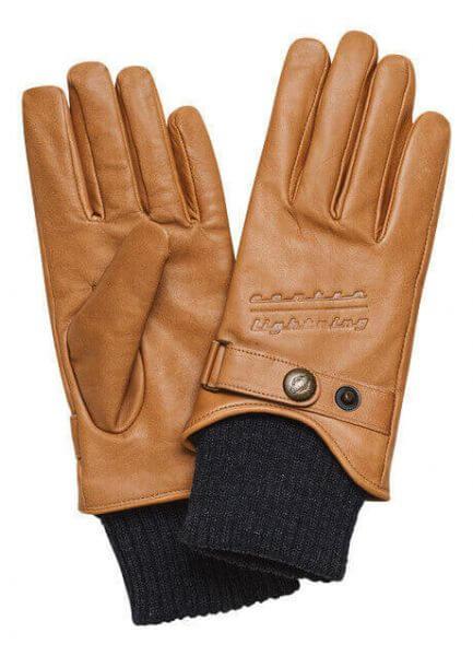 Handschuhe STIHL CONTRA