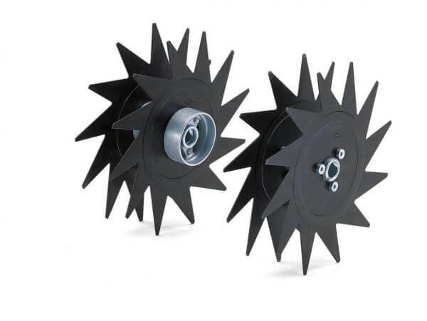 MultiWerkzeug STIHL Rasenlüfter RL-MM