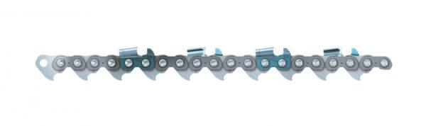 Sägekette STIHL 3/8, 1,6mm, Halbmeißel, Rapid Micro (RM) 32 cm