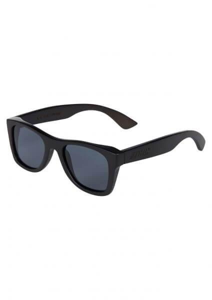 Sonnenbrille STIHL Holz