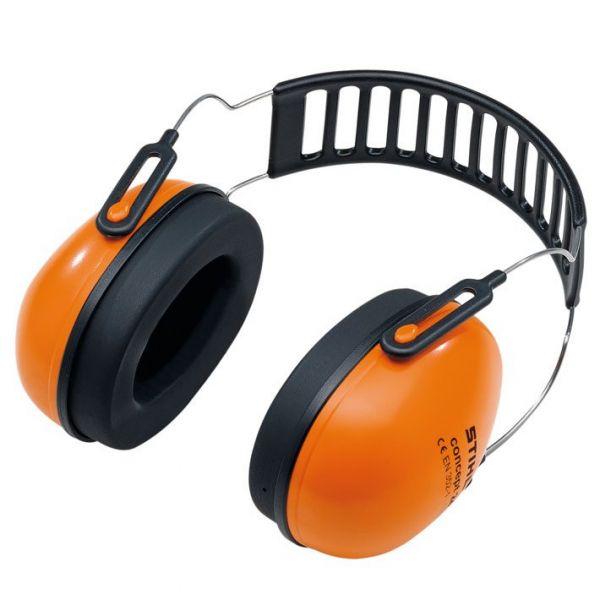 Gehörschutzbügel STIHL Concept 24
