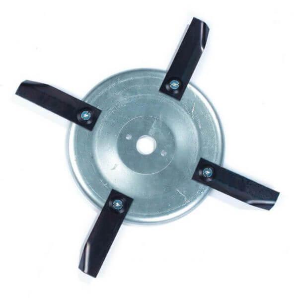 Disc Cut-Scheibe STIHL ADC 048