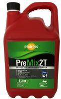Sonderkraftstoff Endress PreMix 2T 5 l