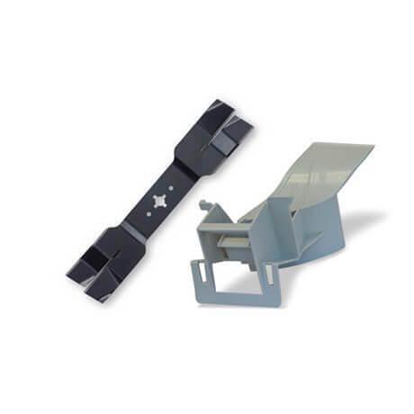 Mulch-Kit STIHL AMK 048 Schnittbreite 46 cm