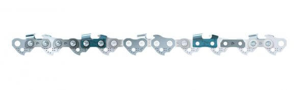 Sägekette STIHL 3/8P, 1,1mm, Halbmeißel, Picco Micro Mini 3 (PMM3) 30 cm