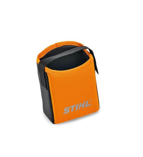 Zusatztasche für STIHL Akku-Gürtel