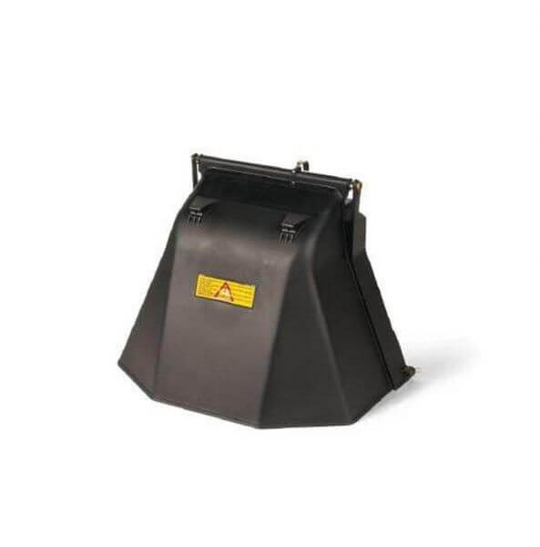 Deflektorkit SABO Rasentraktor online beim Fachhändler kaufen für nur #price# -Sie benötigen einen Mulch-Kit für Rasentraktoren der Hersteller Stihl, Etesia, Honda, Husqvarna, Sabo, John Deere, Kubota, AS-Motor. Gleich hier anfragen!