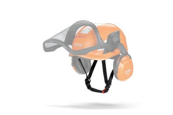 Kinnriemen STIHL für ADVANCE Helmsets
