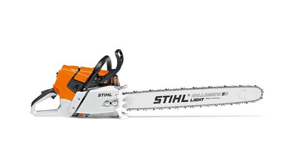 Benzin-Motorsäge STIHL MS 661 C-M W
