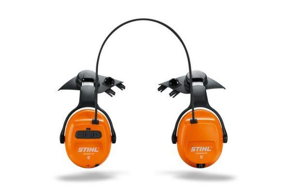 Gehörschutzkapseln BT STIHL für ADVANCE Modellreihe