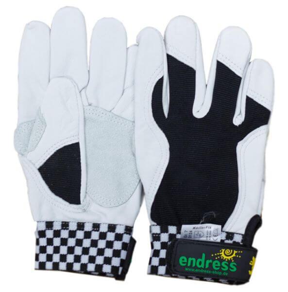 Keiler Fit Handschuhe