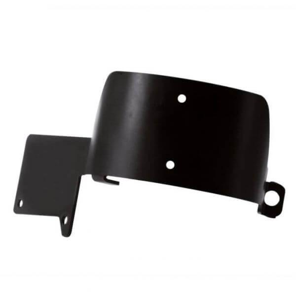 Schutz für Luftfiltergehäuse STIHL AGS 700
