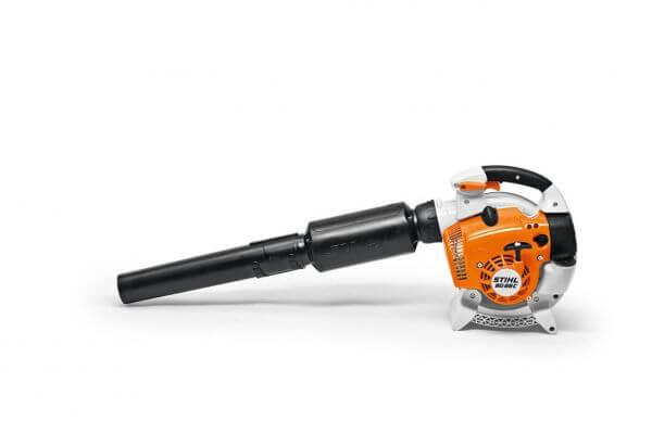 Benzin-Laubbläser STIHL BG 66 C-E D