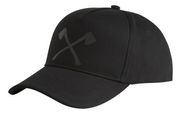 Cap STIHL AXE BLACK