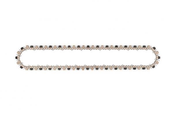Diamant-Trennschleifkette STIHL 36 GBE