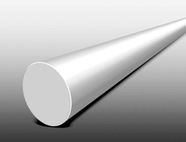 Mähfaden STIHL rund 1,4 mm, 16 m, grau