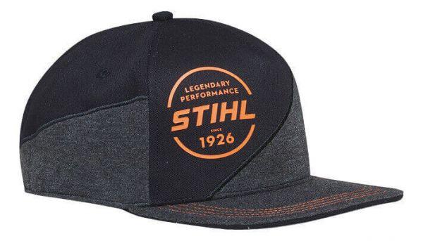 Cap STIHL Logo Circle
