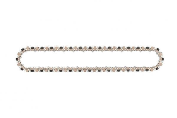 Diamant-Trennschleifkette STIHL 36 GBE 30 cm