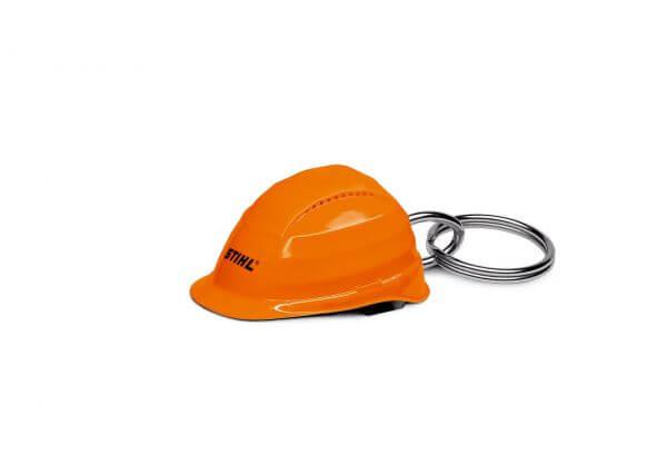 Schlüsselanhänger STIHL Helm