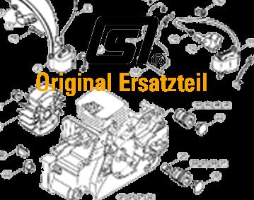 Ersatzeil Stihl_Endress