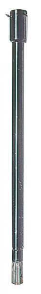 Schaftverlängerung STIHL - Länge 450 mm