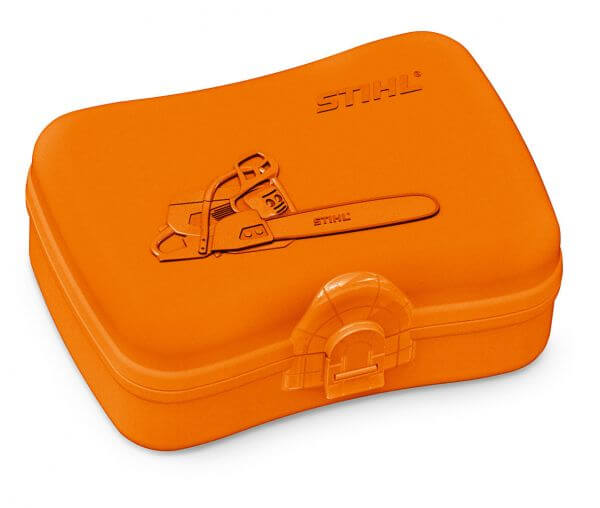 Lunchbox STIHL