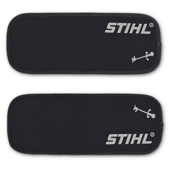 FS-Beinschutz STIHL