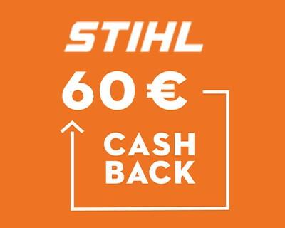 cashback-blog-ux