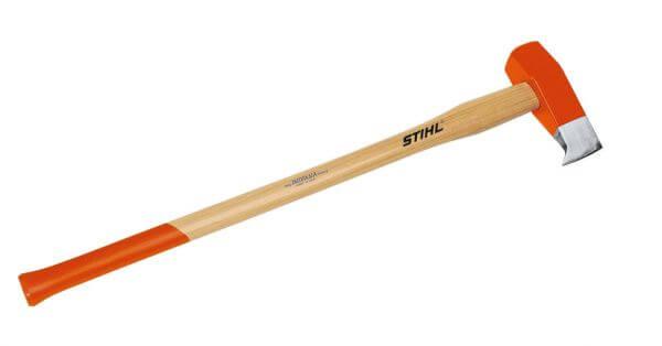 Spalthammer STIHL AX 33 CS