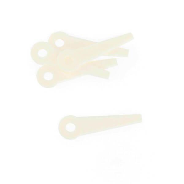 Poly Cut Ersatzmesser