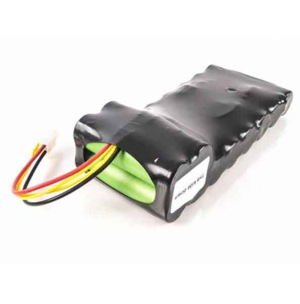 Batterie (Li-Ion) für Automower 430X / 450X