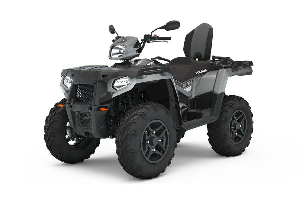 Utility-Vehicle POLARIS SPORTSMAN TOURING 570 EPS SP