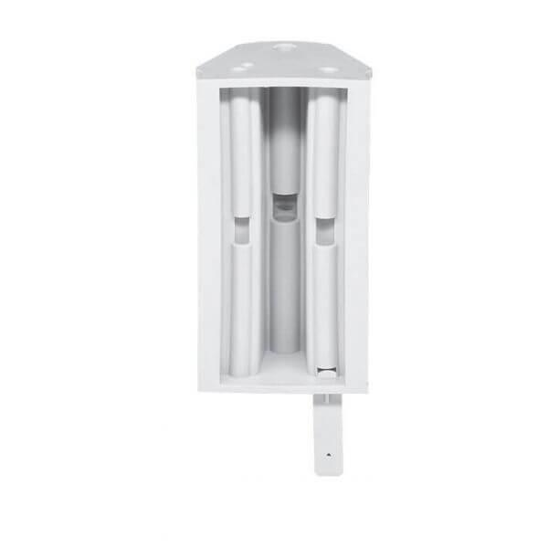 Kombi-Kanister STIHL Köcher für Werkzeuge