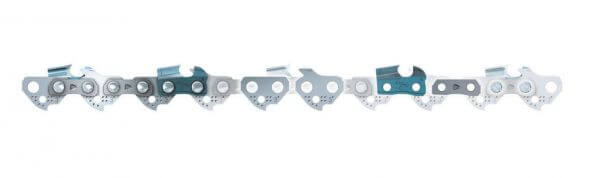 Sägekette STIHL 3/8P, 1,3mm, Vollmeißel, Picco Super 3 (PS3) 35 cm