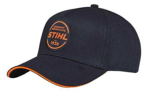 Baseballcap STIHL LOGO CIRCLE