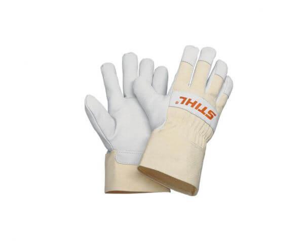 Schutzhandschuh FUNCTION Universal STIHL