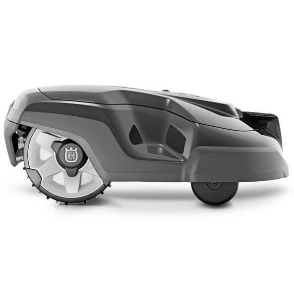 Mähroboter HUSQVARNA Automower 315