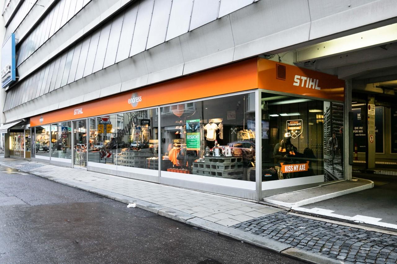 Stihl-City-muenchen-standort-endress-markenshop-19