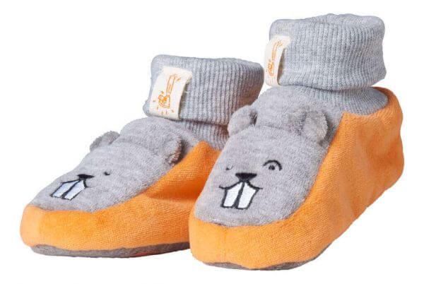 Socken STIHL BEAVER
