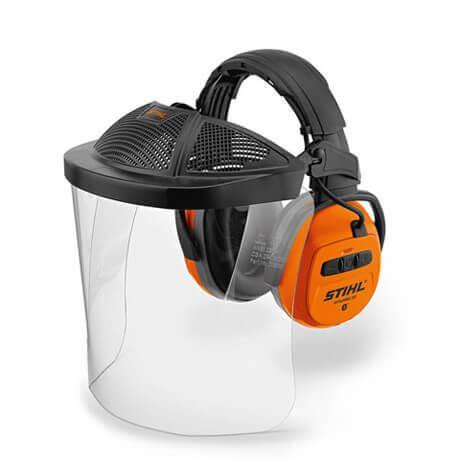 Gehörschutzbügel STIHL DYNAMIC BT-PC