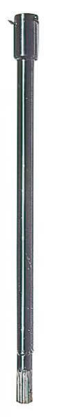 Schaftverlängerung STIHL - Länge 1000 mm
