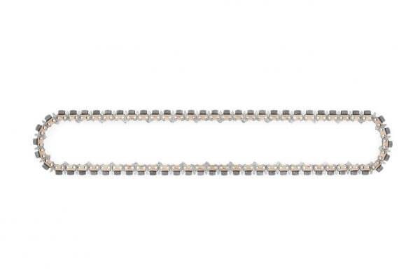 Diamant-Trennschleifkette STIHL 36 GBM