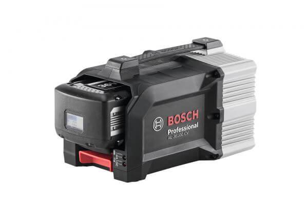 Profi Akku-Ladegerät 36V SABO / Bosch